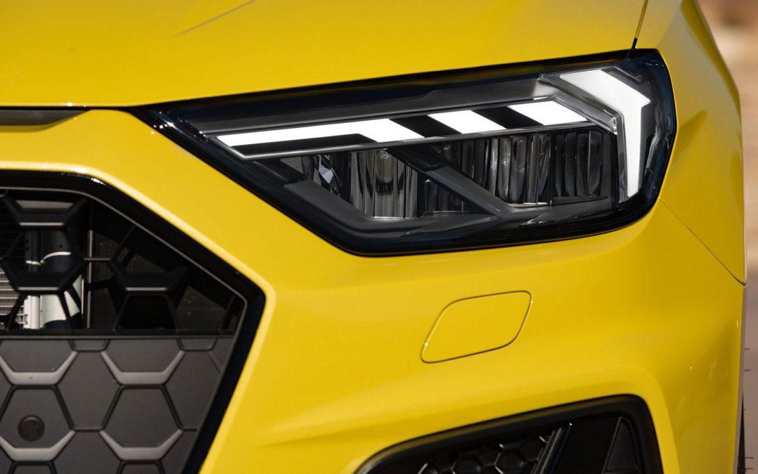 Deze Audi krijgt definitief geen opvolger