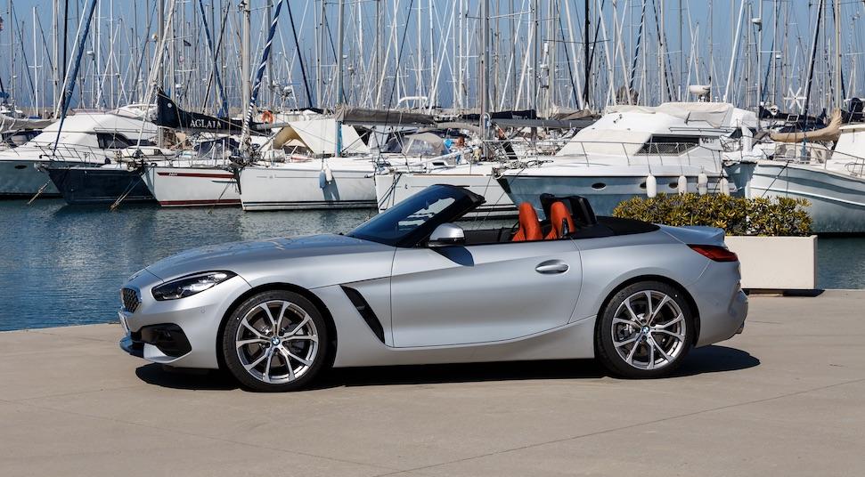 Deze BMW is de exclusiefste auto van Australië