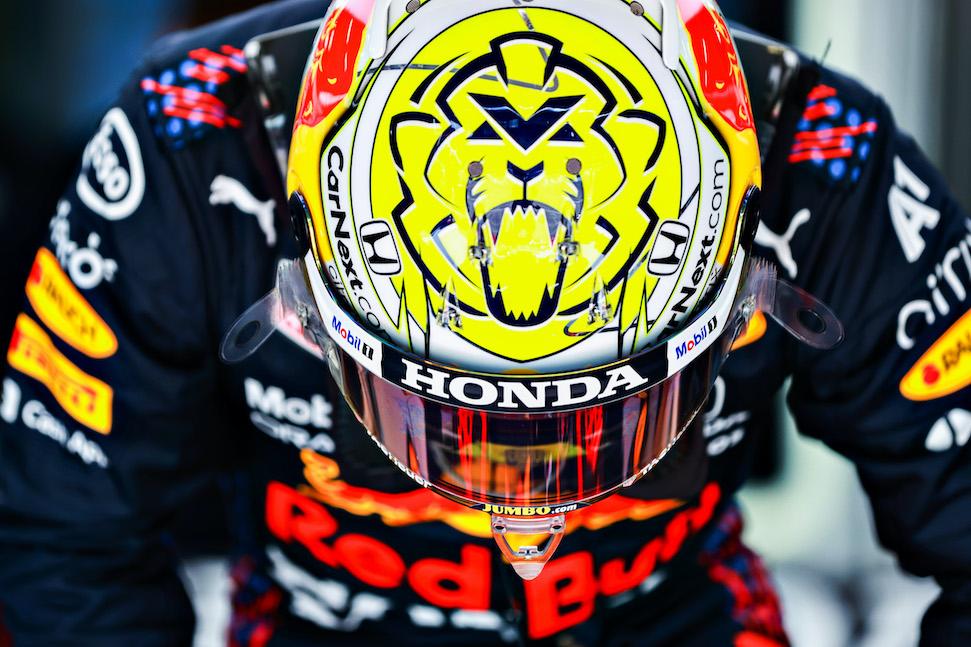 Uitslag Formule 1: Grand Prix van Oostenrijk 2021 – Autoblog.nl