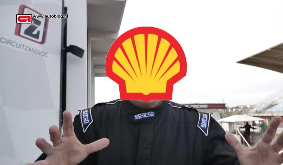 Freedom! In Amerika worden benzinehoofden nog niet verboden