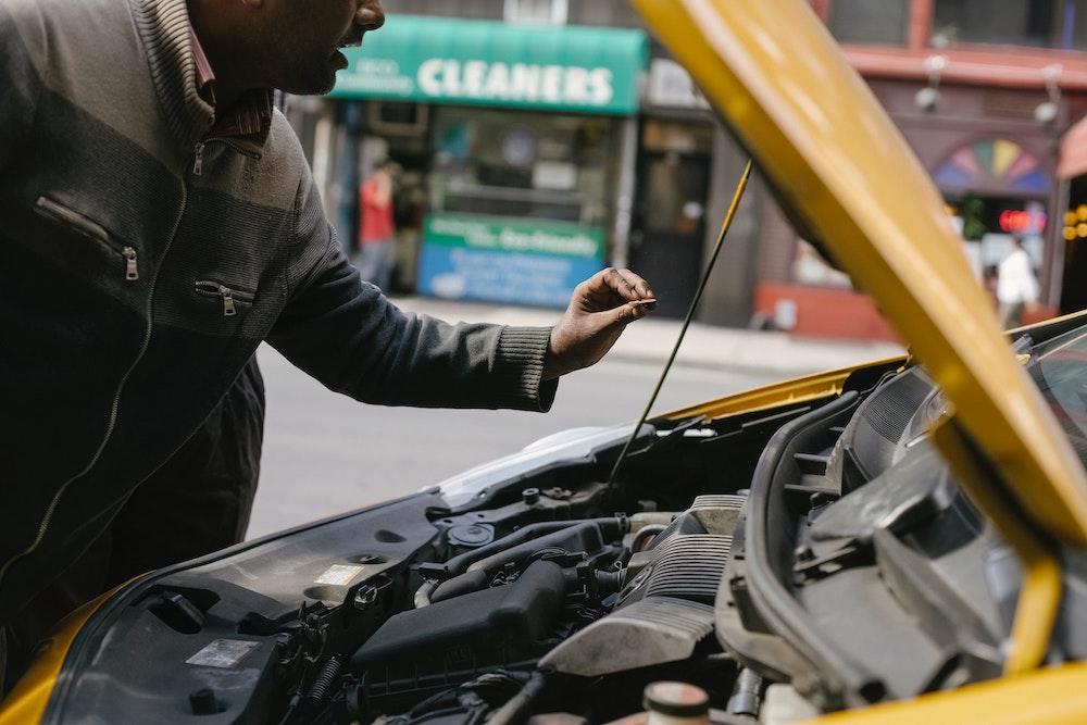Zo vind je altijd de juiste accu voor je auto