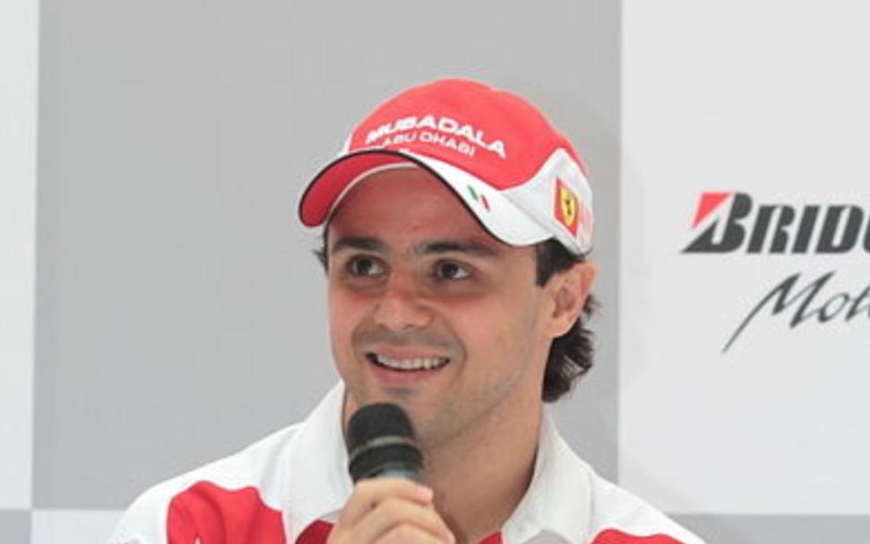 Massa weet hoe Perez dichter bij Verstappen kan komen