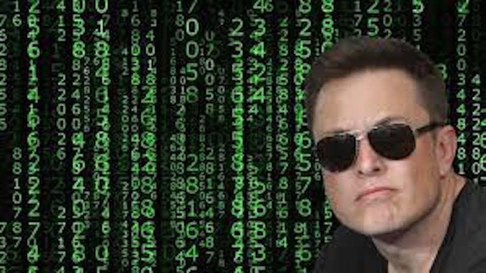 Tesla Cybertruck nog verder uitgesteld, wordt auto van Neo