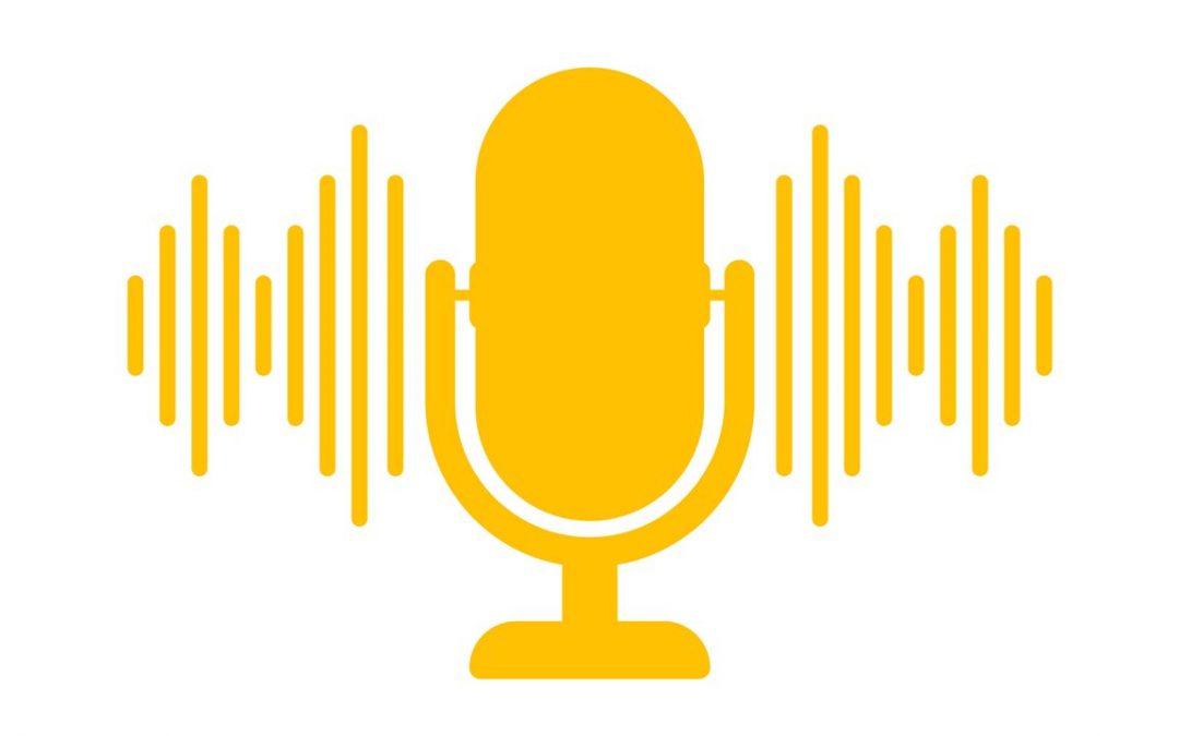 Lezersvraag: Wat is jouw favoriete autogerelateerde podcast?