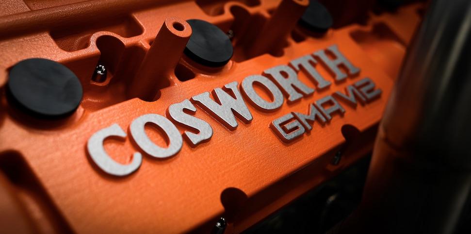 Video: Gordon Murray Automotive T.50 schreeuwt het uit