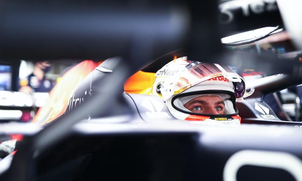 Lewis Hamilton is officieel beter dan Max Verstappen